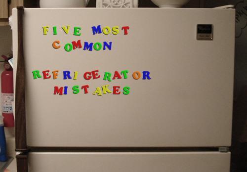 fridge-generator (1)