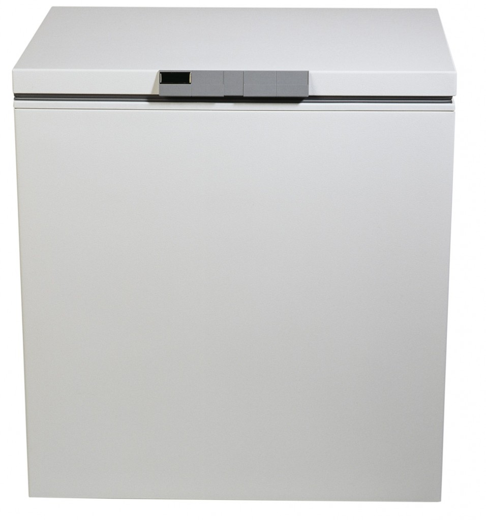 benefits of chest freezers, long island freezer repair, freezer repair nassau county,freezer repair queens, freezer repair suffolk county, freezer repair, advantages of standalone freezers, chest freezers