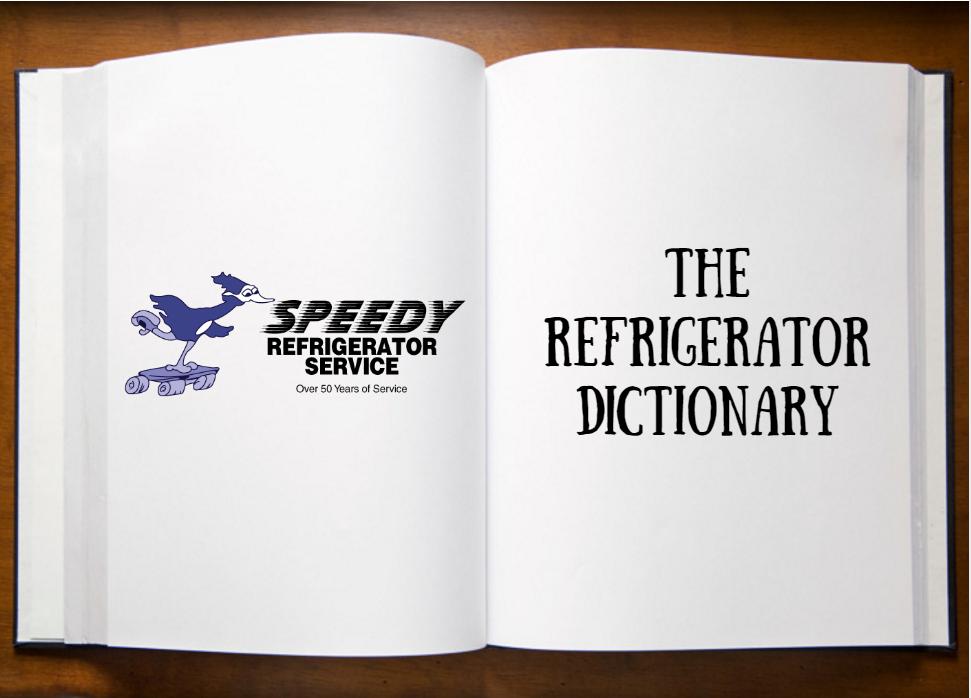 refrigerator service| NYC- refrigerator repair| Long Island