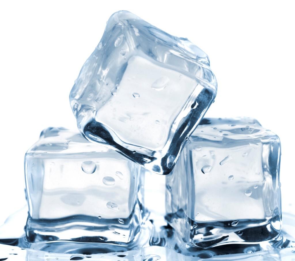 icemaker-freezer-repair
