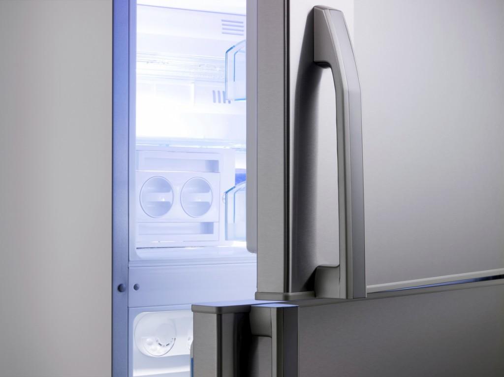 refrigerator repair- refrigerator installation
