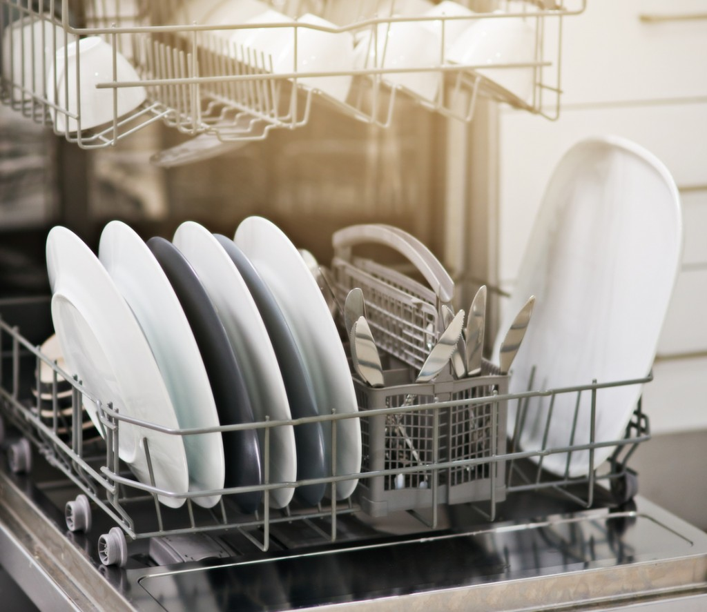 dishwasher repair- appliance repair