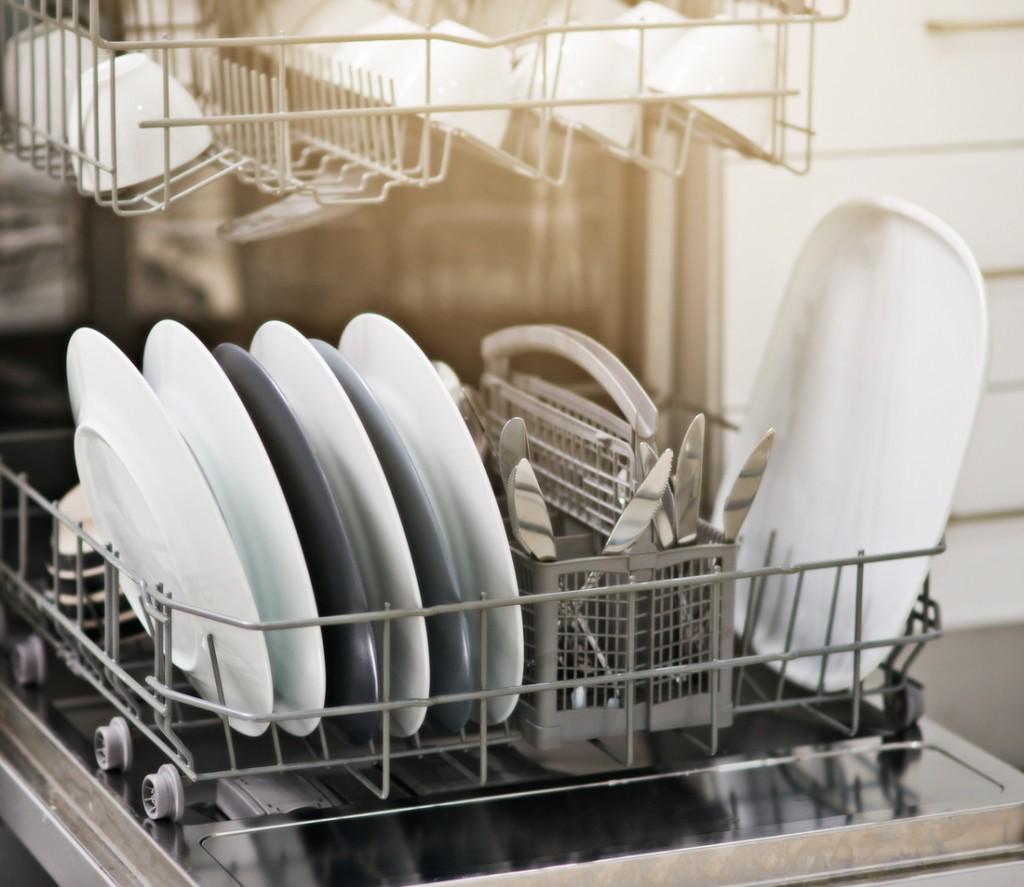 dishwasher repair- appliance repair