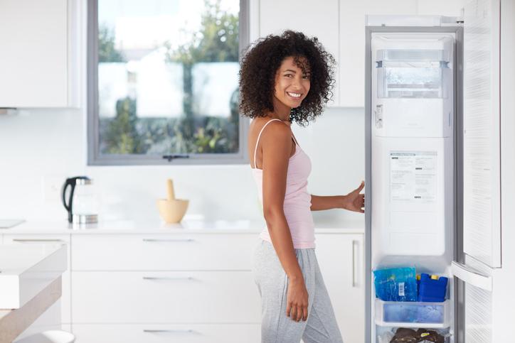 refrigerator-repair-refrigerator-maintenance.