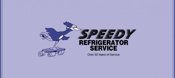 Speedy Refrigerator Service