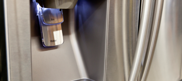 sub-zero-fridge-speedy-refrigerator-service