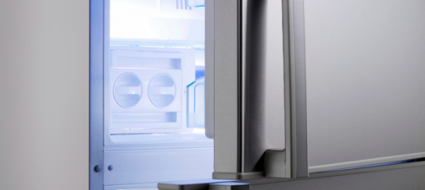bottom-mounted-freezer-speedy-refrigerator-service