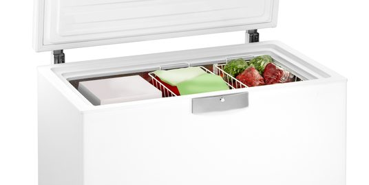 Deep Freezer | Freezer Repair Nassau County
