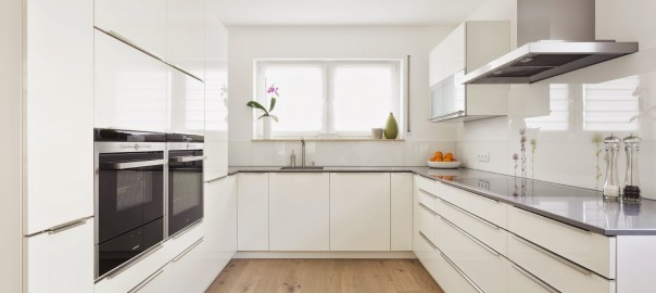 Modern Day Kitchen | Speedy Refrigerator Service