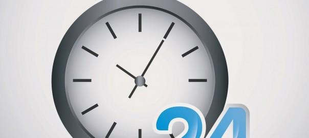 Full Service 24/7 | Speedy Refrigerator Service