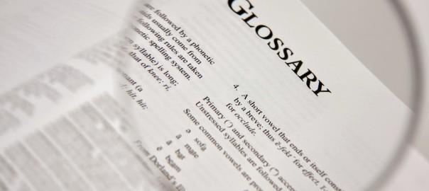 Refrigerator Terms Glossary | Speedy Refrigerator Service