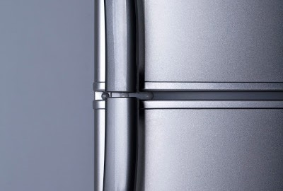 Stainless Steel Fridge | Speedy Refrigerator Service