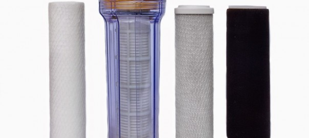 Refrigerator Filter | Speedy Refrigerator Service