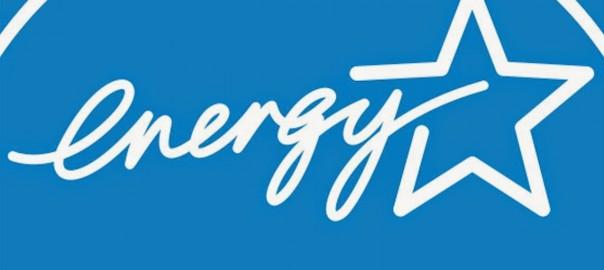 Energy Star Logo | Speedy Refrigerator Service