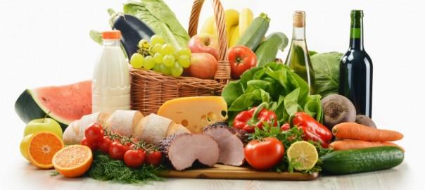 Healthy Foods | Speedy Refrigerator Service