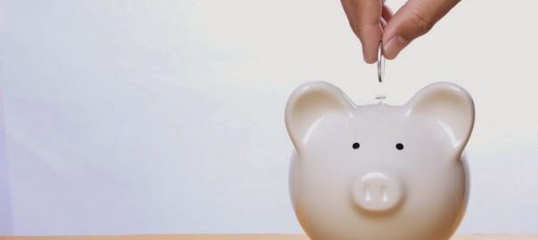 Piggy Bank | Speedy Refrigerator Service