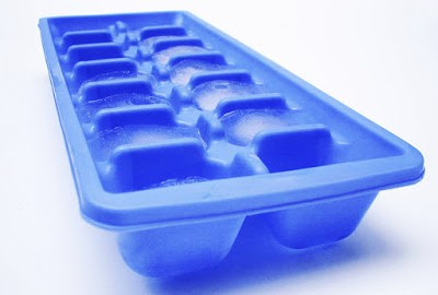 Ice Cube Tray | Suffolk County Freezer Repair | Freezer Repair in Queens