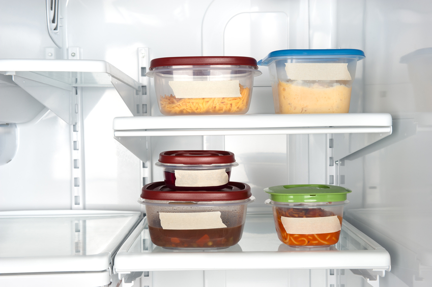food safety long island, food safety tips nassau county, food storage queens, 24/7 refrigerator repair service long island, refrigerator repair NYC, food storage NYC