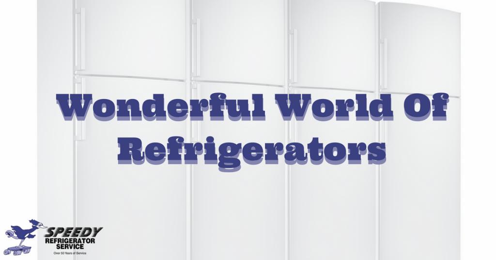 refrigerator repairs in nyc- refrigerator repairs long island- refrigerator repairs queens- refrigerator repairs suffolk county- refrigerator service long island- refrigerator service nyc- refrigerator service queens