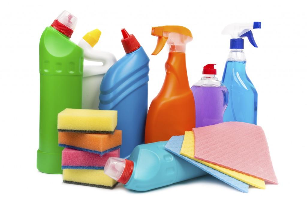 refrigerator repair| NYC- refrigerator maintenance| Long Island