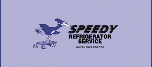 Speedy Refrigerator Service | Refrigerator Repairs Suffolk County