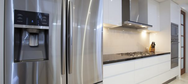 french-door-refrigerator-speedy-refrigerator-service