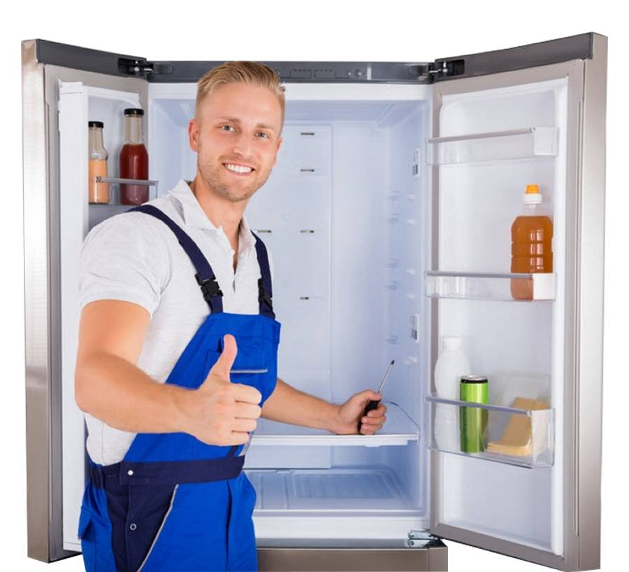 speedy-ge-refrigerator